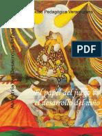 Antologia el Papel de Juego 24-04-2012.pdf