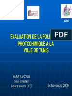 Tunis-Evaluationpollutionphotochimique.pdf