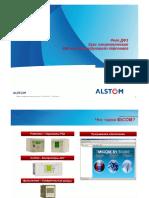 Alstom  P547.pdf