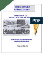 02Extrait_Mise_en_oeuvre_des_polymeres.pdf