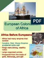 imperialism   colonialism   political cartoons - copy