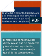 UNIDAD I marketing.pdf