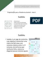 Class5.pdf