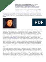 Martín Lutero.docx