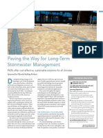 StormwaterMngt CTA