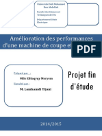 Amelioration Des Performances - ElHaqyqy Meryem_2395