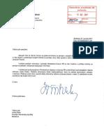 List MF SR_obchvat Presov