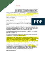Analisis Financiero Dann Carlton