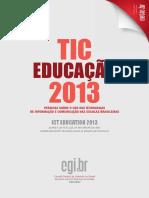 tic-educacao-2013.pdf