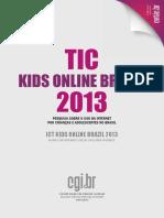 tic-kids-online-2013.pdf