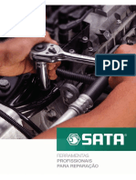 Sata_CatalogoCompleto.pdf