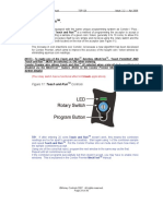 TSP126 Condor Premier Technical Manual V2.2