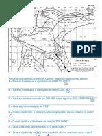 2 - SIGWX 17102013 1800UTC.pdf