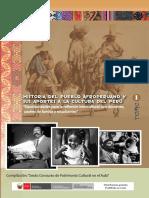 HISTORIA DEL PUEBLO AFRO PERUANO TOMO I.pdf