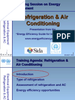 refrigerationandairconditioning-100409020340-phpapp01