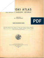 ISTORISKI_ATLAS.pdf