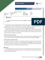 LOJA_FRT_ BT_Fechamento de Caixa Venda Assistida_P00221.pdf