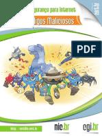 fasciculo-codigos-maliciosos(1).pdf
