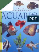 atlas-ilustrado-del-acuario_ok02 (1).pdf