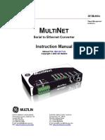 mnetman-a1.pdf