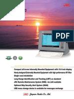 JUE-87 brch.pdf