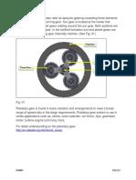 F7TP5A5HINOB4RP.pdf
