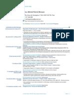 CV Be 2016.pdf