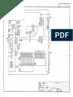 Felcom 15 Block Diagram