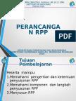 Penyusunan RPP.pptx