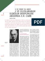 TARIH_VE_ULUSLARARASI_ILISKILER_DISIPLIN.pdf