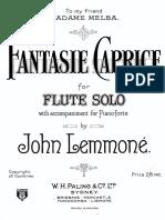 Fantasie_score.pdf