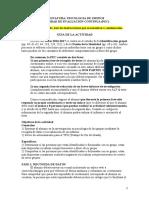 29399497-InformacionPEC_2016_2017_Psicologia+de+Grupos+Grado_FINAL.pdf