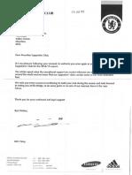 chelsea cover letter 2014-15.pdf