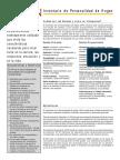 Inventario de Personalidad HOGAN.pdf