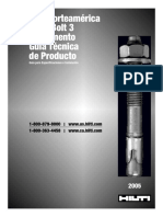 KB3.pdf