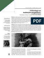 v24n1a04.pdf