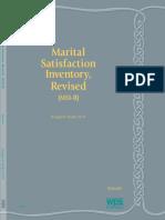 MSI-R_Manual_Chapter_1.pdf