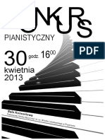 konkurs_pianistyczny_2013