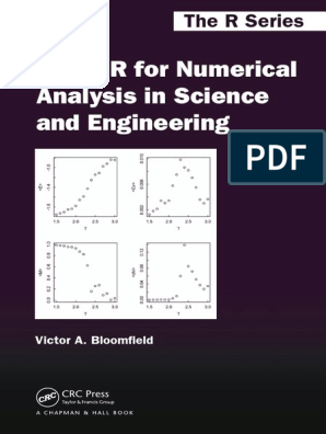 Hclust Function In R