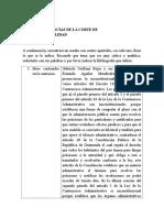 Sentencia 159-97 1