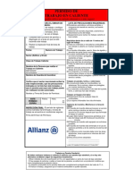 PTC - Formulario