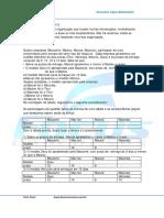 rlm_-__Associação_Lógica_-_Verdades_e_Mentiras_-_03-06-16