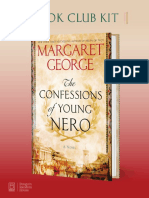 Confessions of Young Nero