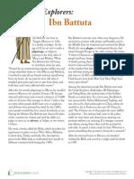ibn-battuta.pdf