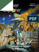 FrontierExplorer019(1)