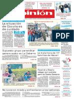 10-primera_viernes-ilovepdf-compressed.pdf