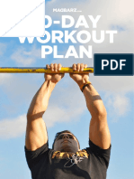 10-day Workout Plan-925e4b00-fa0a-494f-a324-9378e22e753d