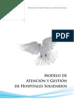 Modelo atención y gestión de hospitales solidarios.pdf