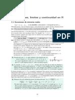 sucesiones.pdf