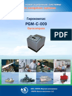 PGM-eng